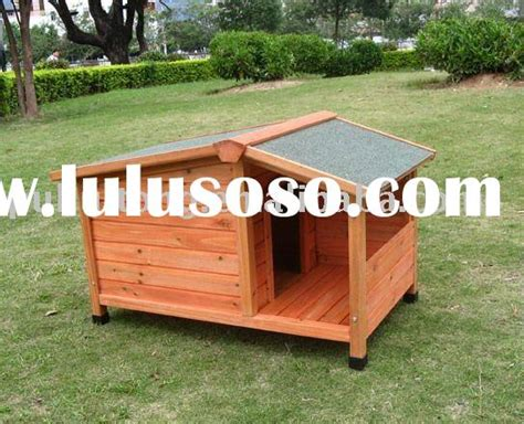 dog house philippines wooden houses in the philippines images