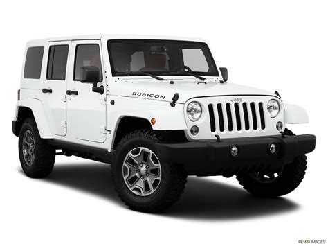 jeep sahara 2017 4 door 2015 4 door jeep sahara wrangler 2017 2018 best cars