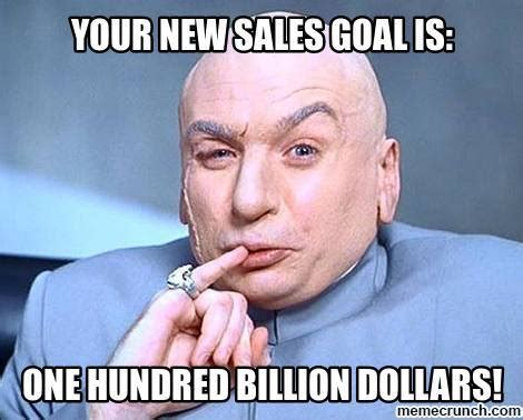 Meme Sles - the 25 best sales memes of all time