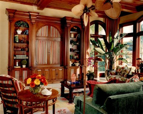 british colonial living room british colonial west indies living room caribbean style