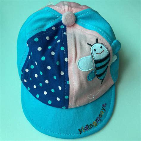 Snail Topi Bayi Cotton Murah buy grosir visor biru from china visor biru penjual aliexpress alibaba