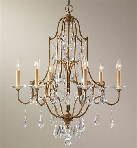 6 Light Pendant Chandelier Murray Feiss F2478 6obz Valentina Six Light Chandelier