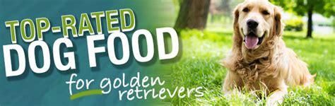 best food for senior golden retriever best food for golden retriever goldenacresdogs