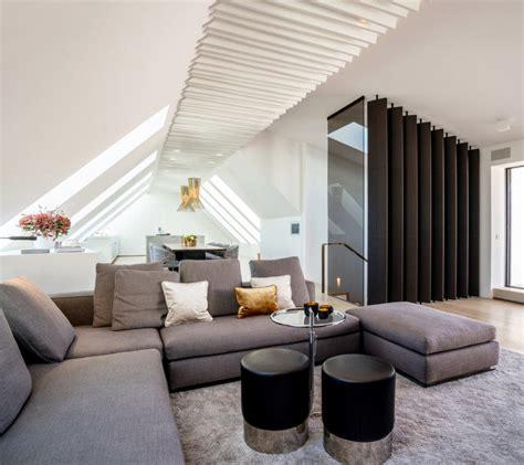 lichtschalter ausbauen wohnung dachgeschoss m 252 nchen deutschland innenausbau