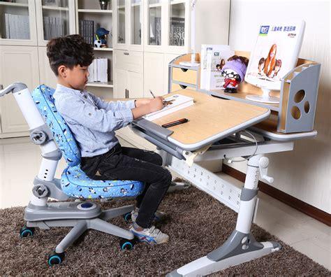 reading chair for kid kids furniture desk children kids study table wooden study tables children ergonomics