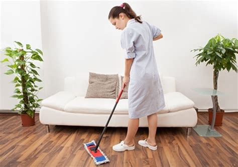 empleadas del hogar derechos 2016 cotizaci 243 n a la seguridad social de las empleadas del hogar