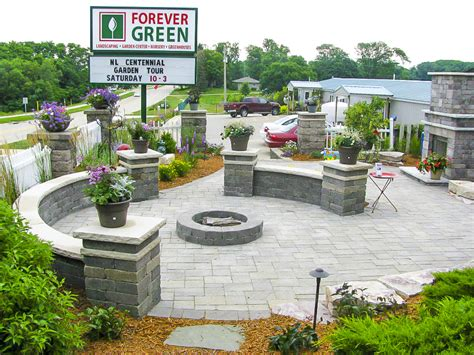 Forever Green Landscaping Outdoor Goods Forever Green Landscaping
