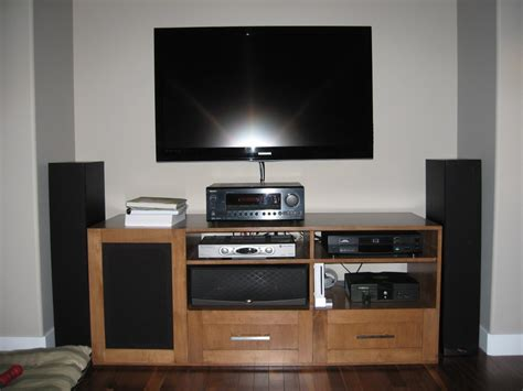 Tv Cabinet Furniture Hide Tv Cabinet Built In Corner Tv Cabinets Feel The Home