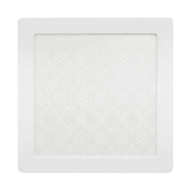 Led Lu Panel 3d 12 Watt White Plafon Rumah Kantor jual surface 3 terbaru harga murah blibli