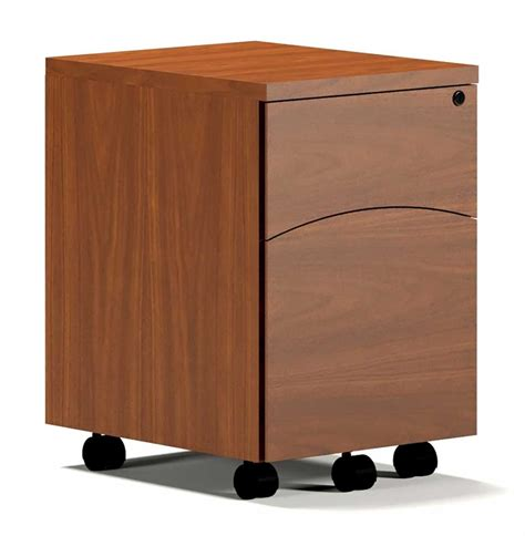 horizontal file cabinet wood horizontal file cabinets advantages