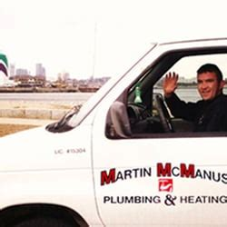 Martin Plumbing Heating by Martin Mcmanus Plumbing Heating Klempner West Roxbury West Roxbury Ma Vereinigte
