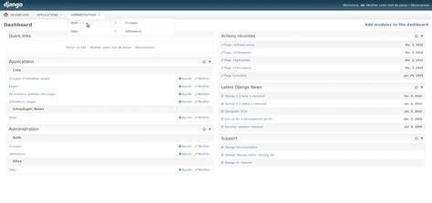 django tutorial wiki izi django admin tools wiki home bitbucket