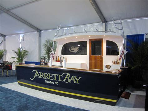 boat transom bar plans custom bars counters jarrett bay boatworks