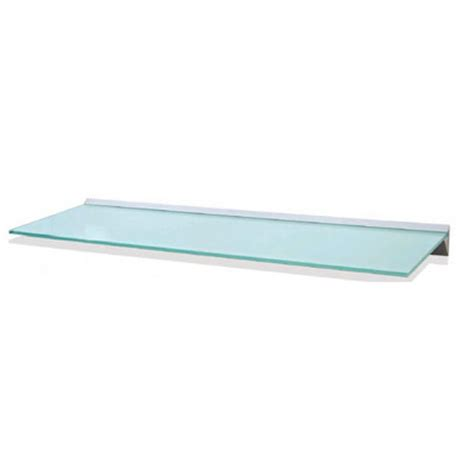 Floating Shelf Glass by Corian Bath Acessoriescorian Soap Dishescorian Shelvescorian