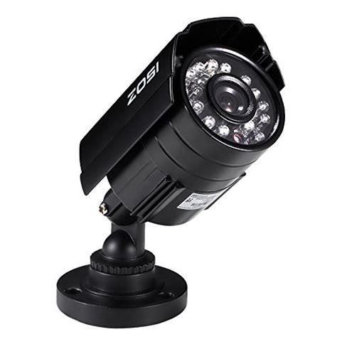Kamera Cctv Outdoor 1 3mp 42 Ir Ahd4313 Cctv0208 spezielle leuchtmittel und andere len zosi kaufen bei m 246 bel garten