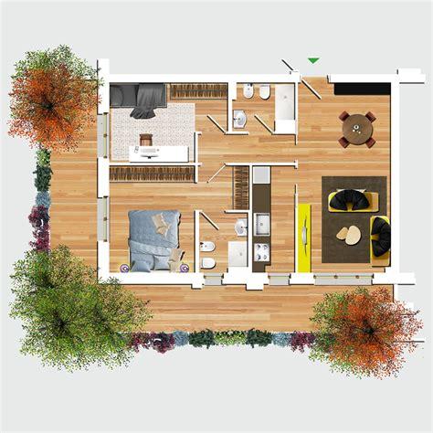 porta di roma appartamenti in vendita immobili in vendita a bufalotta cerco casa vendita bufalotta