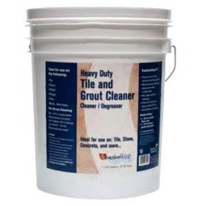 grout cleaner home depot traction wash 5 gal heavy duty tile and grout cleaner