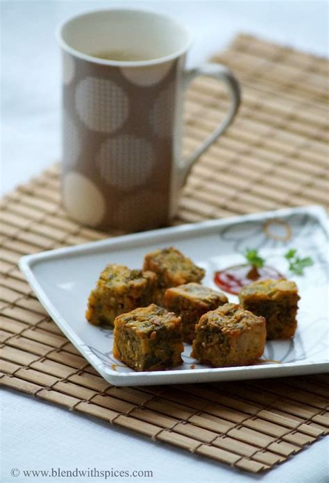 Inidia Cat 33 fritters top 50 most delicious fritter recipes autos post