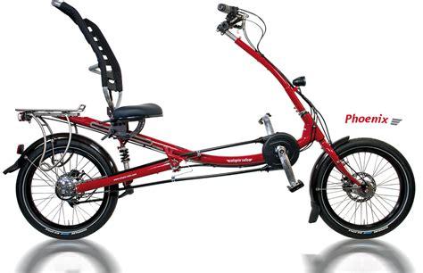 überdachung für fahrräder selber bauen e sesselrad bestseller shop f 252 r m 246 bel und einrichtungen