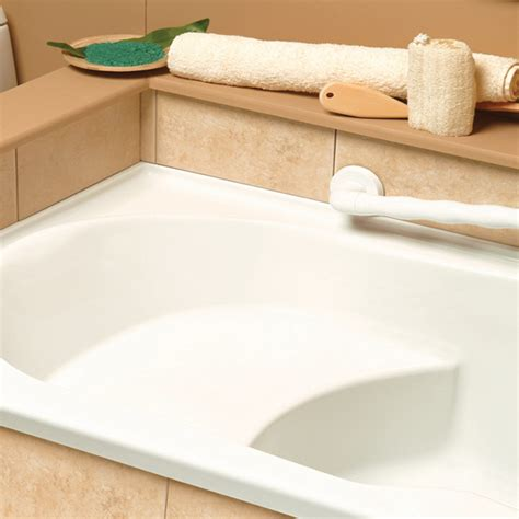 what is the best bathtub to buy best small bathtubs for sale small bathtubs to buy in tubs