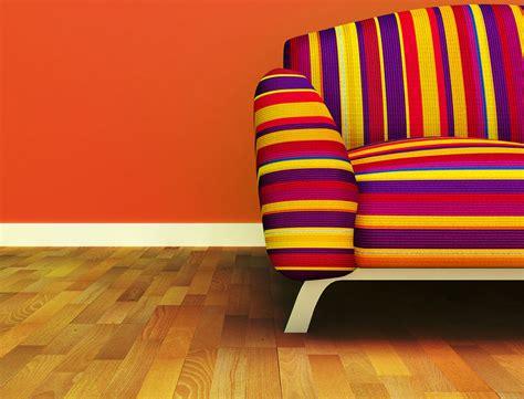 edmonton upholstery shops furniture medic of edmonton