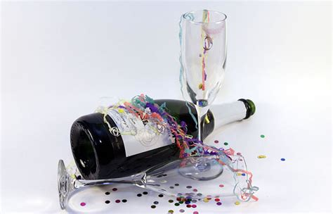 party clean after party cleaning solutions that you need