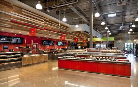 foods market irvine dl english design dl