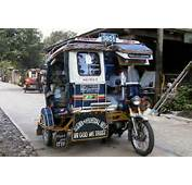 Motor Cabjpg 84418 Bytes