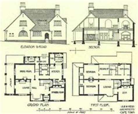 paul revere house floor plan 1000 images about plans on pinterest paul revere home