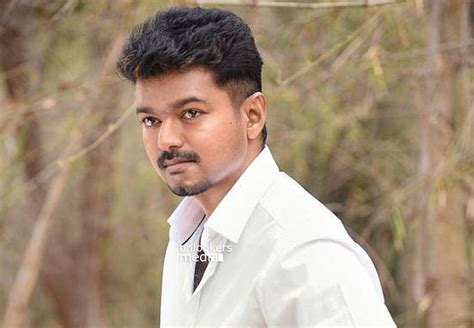 actor vijay number of movies pin vijay latest stills from jarasandha movie on pinterest