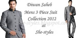 Modern 3 piece suits for men three piece suit indian office wear