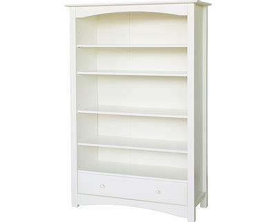 antique white bookcases antique white narrow bookshelf white wood bookcase  doors interior