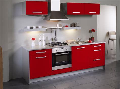avis pose cuisine ikea pose cuisine ikea prix amazing ikea cuisine ikea cuisine