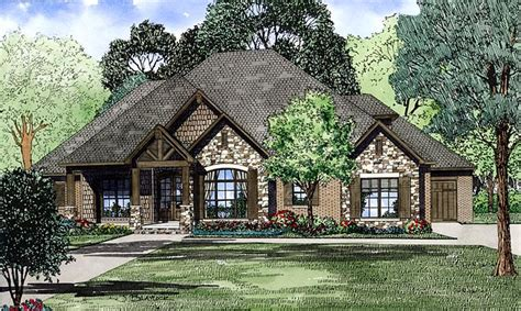 house plan 82230 at familyhomeplans