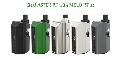 Guess Cwe Rt Permata Silver Original original eleaf aster rt with melo rt 22 for e cigarette
