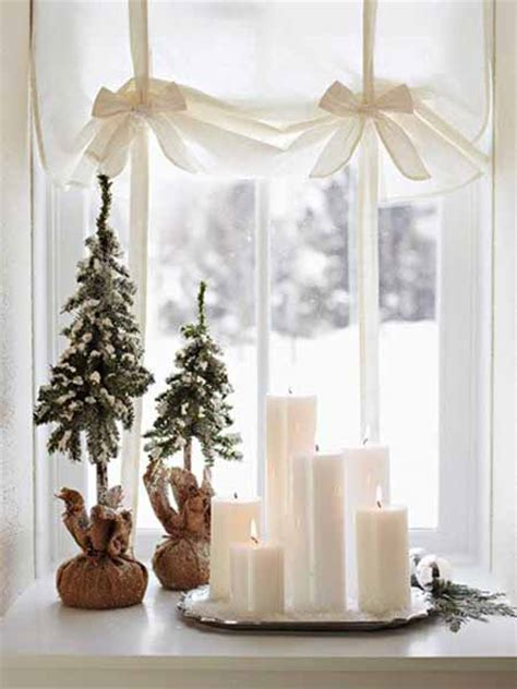 awesome indoor christmas decoration inspirations
