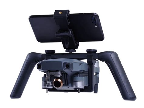 Tas Remot Dji Mavic Pro Air Mavic Platinum Dji Spark Bag Remote the polarpro katana mavic tray turns your dji mavic pro