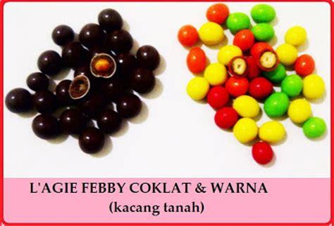 Cokelat L Agie Planet coklat l agie kiloan