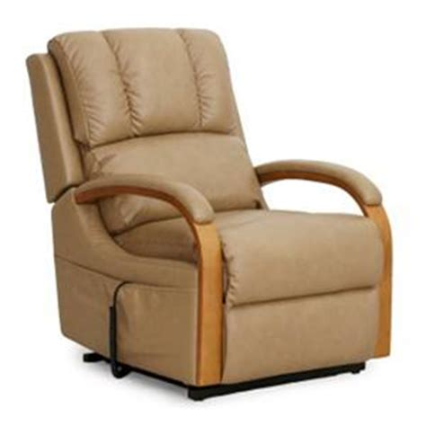 synergy recliner chair synergy home furnishings recliners store johnny janosik