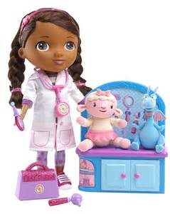 when can you get target black friday deals online just play doc mcstuffins magic talkin doc amp friends doll