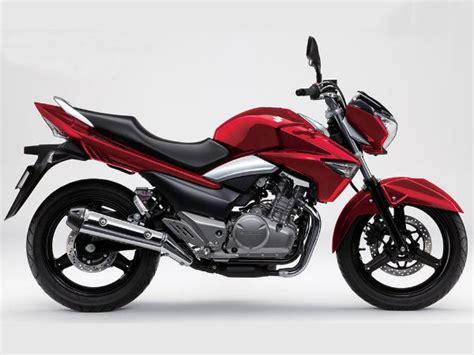 Suzuki 250 India Suzuki Inazuma Gw250 India Launch Price Rumor Drivespark