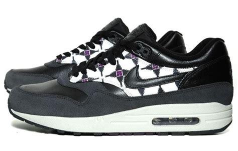 Sepatu Nike Air 1 cari sepatu nike air max 1