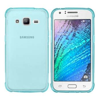 new products tpu phone case for samsung galaxy mobile
