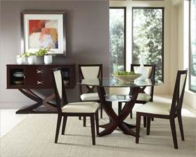 dining room table sets bellacasafurniture com