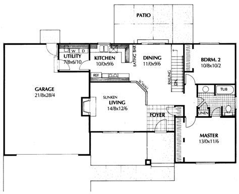 high ranch house plans high ranch house plans 28 images high resolution modern ranch house plans 8 modern