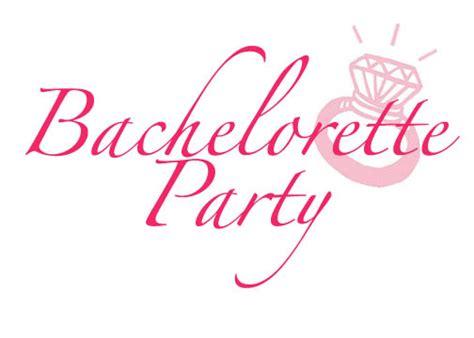 bachelorette dinner bachelorette