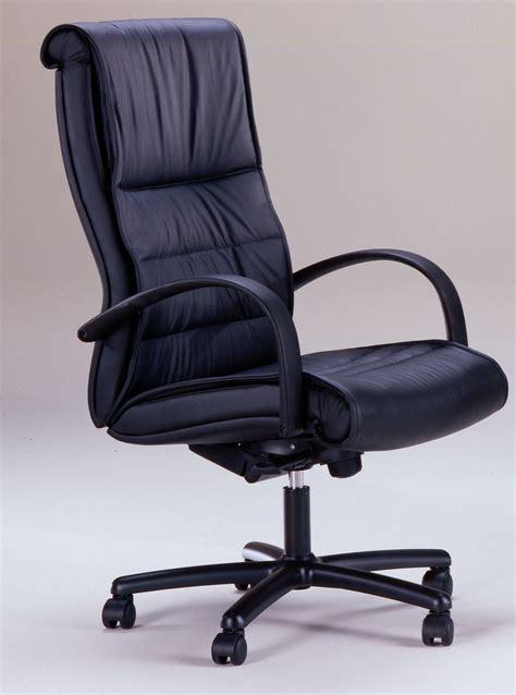 sedie ufficio treviso sedie ufficio li ricopre interamente nella
