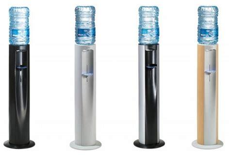 distributori acqua ufficio boccioni acqua reggio calabria