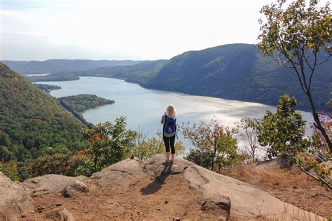 best hiking best hiking near nyc you can get to by