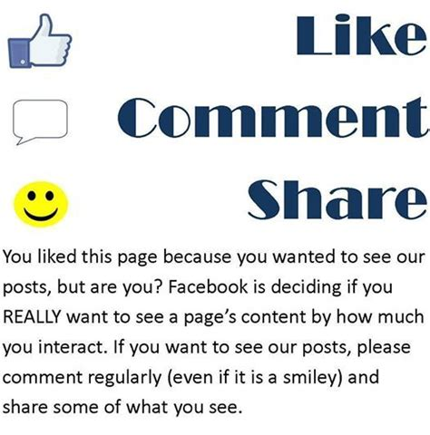 4 Posts That Will You Seeing by Photo Like Comment Or This Post My Recipes